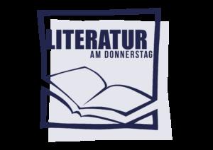 Logo_LiteraturAmDonnerstag-01