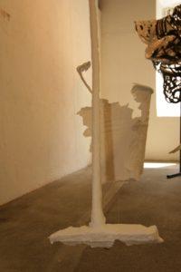 Paper Art Factory 2 1