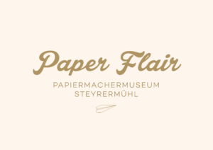 paper_flair_logo-02