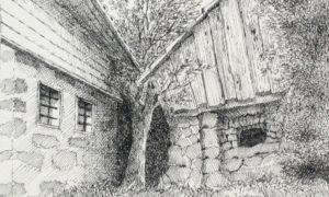"""Ausstellungseröffnung des Vereins """"Palette – Kunstforum OÖ"""""""