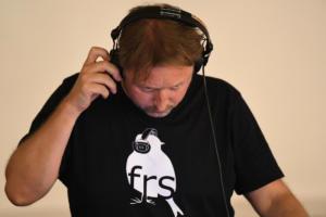 Antonio Fian und Kollegium Kalksburg 35 ┬® Wolfgang Spitzbart