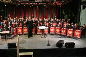 Jahreskonzert WKS 01 ┬® Wolfgang Spitzbart