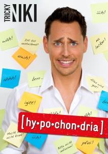 TN HYPOCHONDRIA 2 mitLogos--«FelicitasMatern